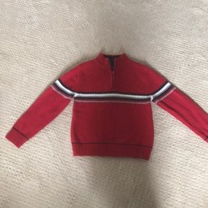 Other - Boys size 5/6 sweater
